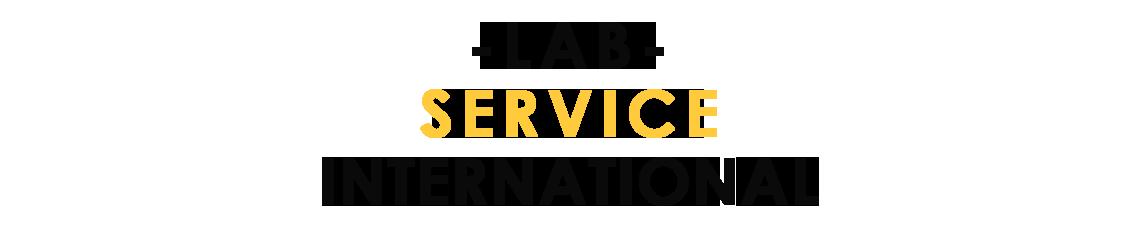 LabService International